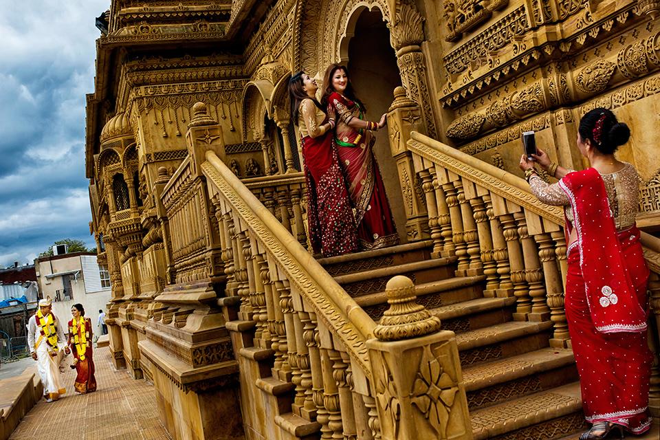 london_tamil_hindu_wedding__the_drum36