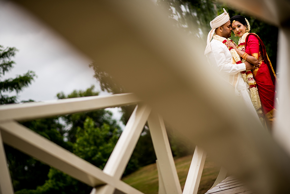 tamil_hindu_wedding_painshill_park_photography50