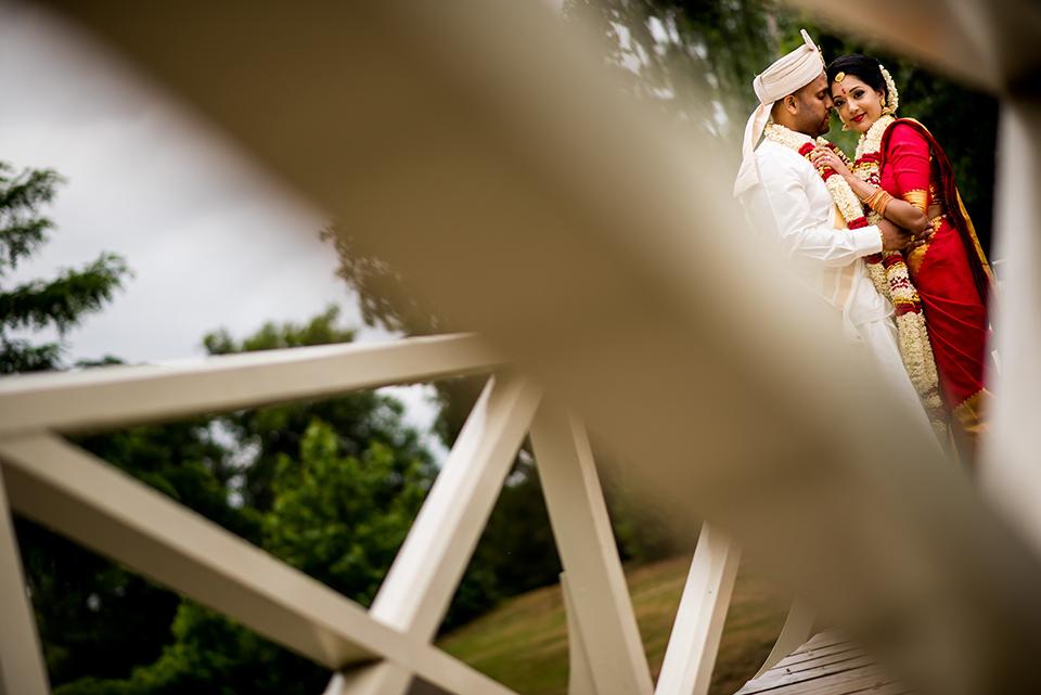 tamil_hindu_wedding_painshill_park_photography50